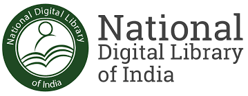 National digital library of India image